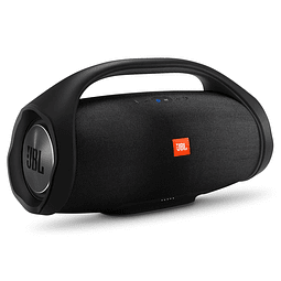 Parlante JBL Bluetooth a Prueba de Agua Boom Box + PARLANTE GO2 DE REGALO!!!!!!