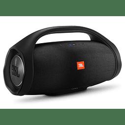 Parlante JBL Bluetooth a Prueba de Agua Boom Box