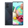 Telefono celular Samsung A71F  128GB COLOR AZUL + MEMORIA 32GB REGALO
