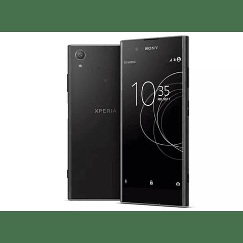 Telefono Celular SONY XA1 32GB + memoria 32GB regalo!