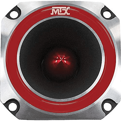 MTX Audio RTX2BT - Altavoz