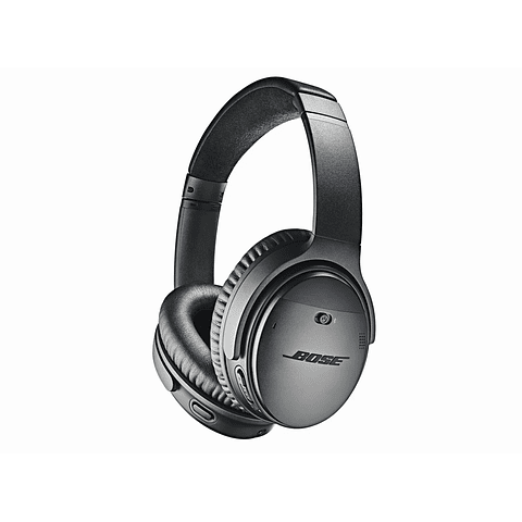 Audifono Bose QC35ii bluetooth