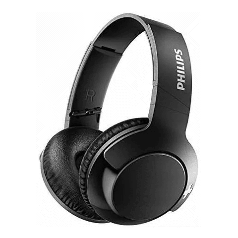 Auricular Bluetooth SHB3175BK/00 Philips