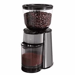 Molinillo de café Oster con 18 ajustes MH23