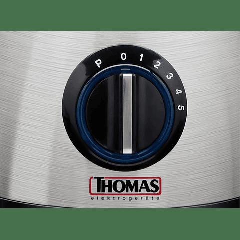 JUGUERA THOMAS TH-501V