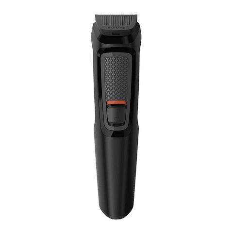 PHILIPS MULTIGROOM MG3711