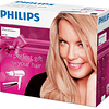 Secador y plancha para el pelo PHILIPS  HP8640/40