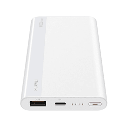 POWERBANK HUAWEI CP11QC 10000MAH QUICK CHARGE