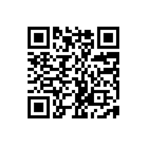 ESTUFA OLEOELECTRICA DELONGHI TRRS0715 1500W