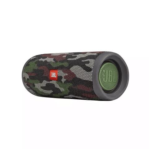 JBL Parlante Bluetooth Flip 5 SQ