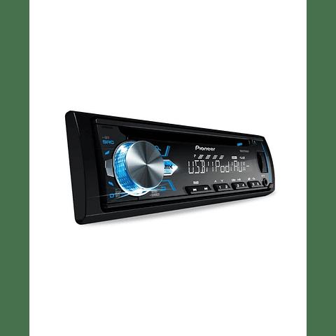 RADIO PARA AUTO PIONEER DEHX1