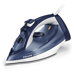 PLANCHA CON VAPOR PHILIPS GC2994