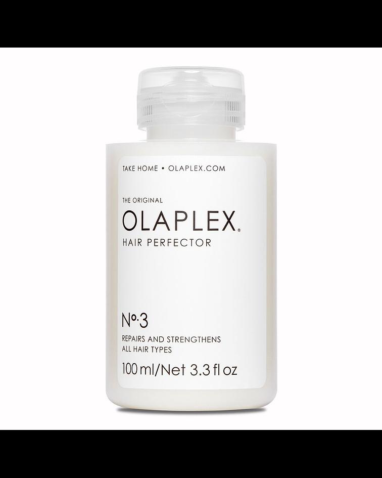 OLAPLEX Nº3 HAIR PERFECTOR