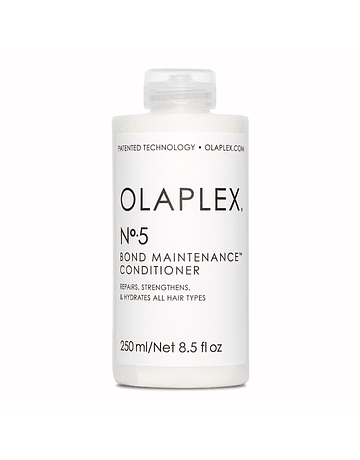 OLAPLEX Nº5 BOND MAINTENANCE CONDITIONER