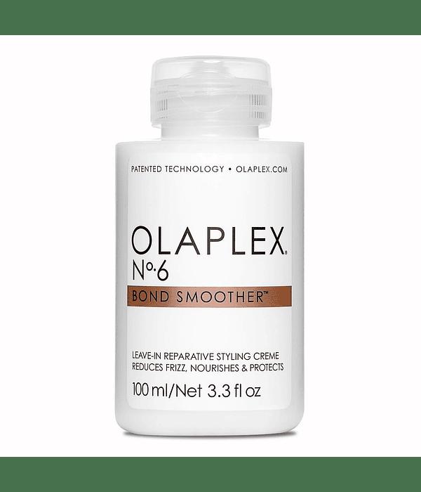OLAPLEX Nº6 BOND SMOOTHER