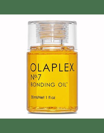 OLAPLEX Nº7 BONDING OIL