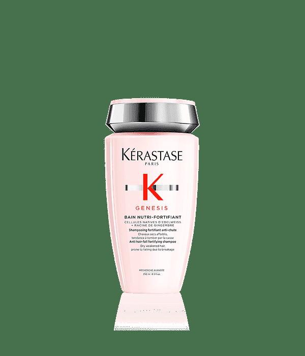 KERASTASE GENESIS BAIN NUTRI-FORTIFIANT