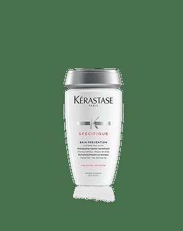 KERASTASE SPECIFIQUE BAIN PREVENTION