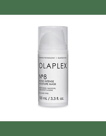 OLAPLEX Nº8