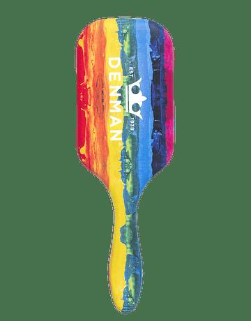 TANGLE TAMER ULTRA RAINBOW OF HOPE