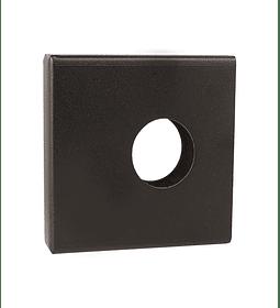 Caja metálica 02N