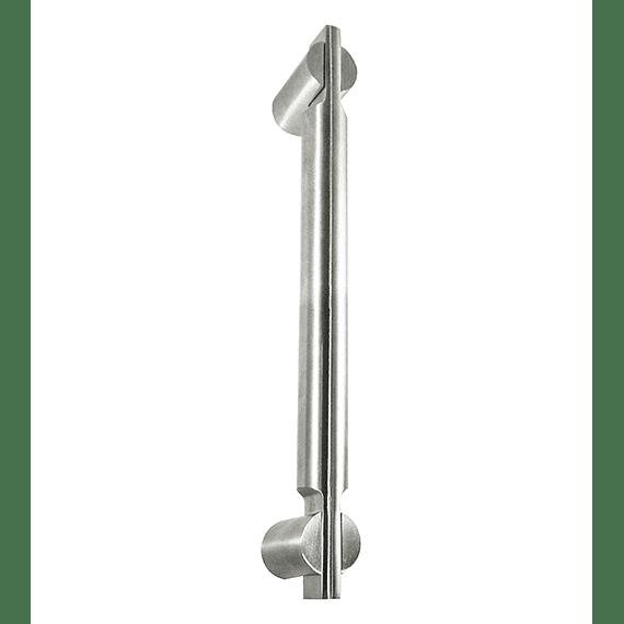 Tirador de puerta TIP025