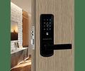 Cerradura Digital A230-NK.D Acceso Principal