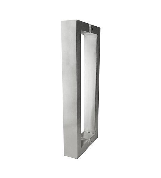 Tirador de puerta TIP229 40X20X300mm