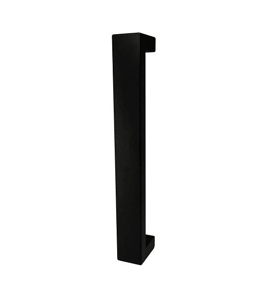 Tirador de puerta TIP229.1 40X20X300mm