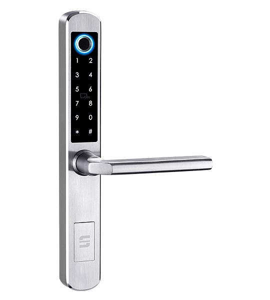 Cerradura Digital A210-AI.D Acceso Principal