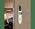 Cerradura Digital JK700-AI.D / Hotel