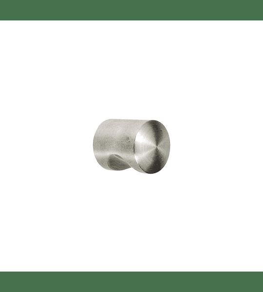 Tirador para mueble TIM042 Ø25mm