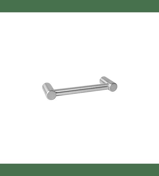 Tirador para mueble TIM281 Ø10X96mm