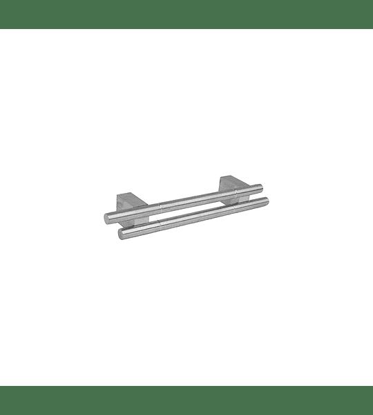 Tirador para mueble TIM292 96mm