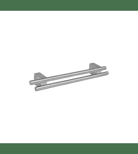 Tirador para mueble TIM292 128mm
