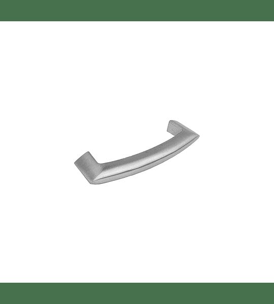 Tirador para mueble TIM309 96mm