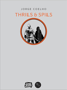 Thrills and Spills (ENG Version)