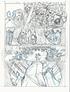 Dog Mendonça & Pizzaboy Vol.3, Page 39