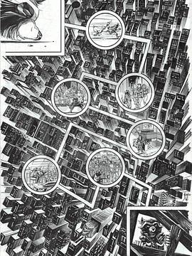 Rocket Raccoon #2, Page 18