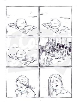 Nem Todos os Cactos Têm Picos (Page 2)