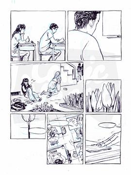 Nem Todos os Cactos Têm Picos (Page 11)