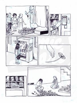 Nem Todos os Cactos Têm Picos (Page 14)