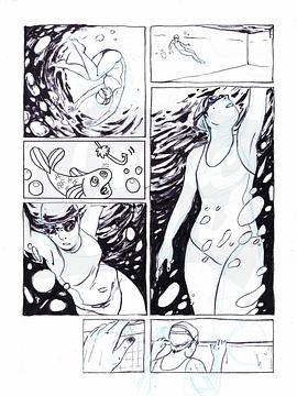 Nem Todos os Cactos Têm Picos (Page 18)