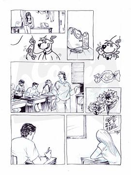 Nem Todos os Cactos Têm Picos (Page 20)