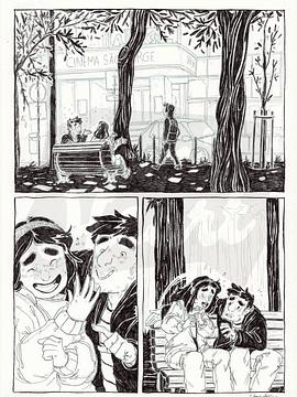 Quiosque (Page 1)