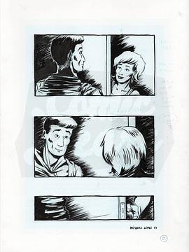 Deslumbre (Page 2)
