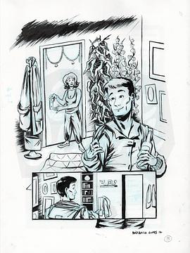 Deslumbre (Page 3)