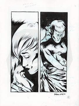 Deslumbre (Page 8)