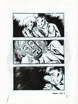 Deslumbre (page 10)