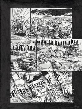 Monte Morte (Page 15)